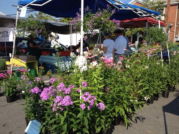 City Market photo