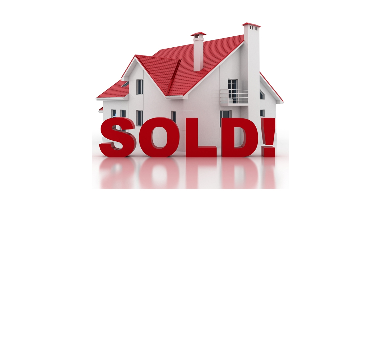 red house sold final for real_edited-1