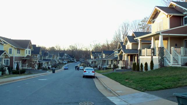 Village place uva neighborhood in charlottesville va for A new salon charlottesville va