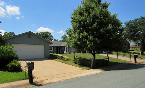Homes for Sale in Four Seasons in Albemarle County VA